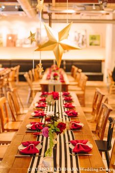 テーブルデコレーション、装花、席札 karuizawa garden Wedding_ハワイウエディング_produced by AYANO TACHIHARA Wedding Design 軽井沢ガーデンウエディング、邸宅ウエディング