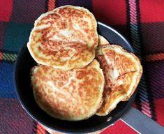 Pancakes, Low Carb, Breakfast, Food, Morning Coffee, Essen, Pancake, Meals, Yemek