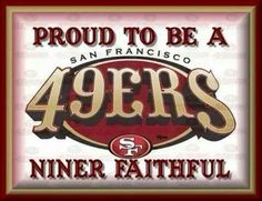 Niner Faithful