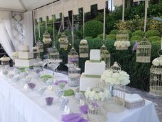 Confettate strepitose per coccolare i tuoi ospiti www.anticocasaledeimascioni.it