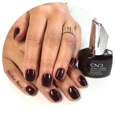 Shellac Nails, Nail Polish, Wedding Rings, Engagement Rings, Shellac, Enagement Rings, Nail Polishes, Polish, Diamond Engagement Rings