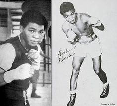 This is my grandpa :-) We The Kings, Filipiniana, Pageants, Sports Games, My Childhood Memories, Cebu, Pinoy, Boxers, Filipino
