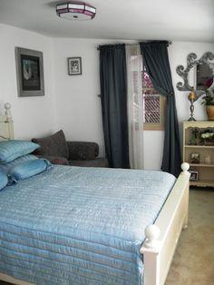 Prescott Diamond Retreat East Bedroom Prescott, AZ 86303 Tel 928-227-1433