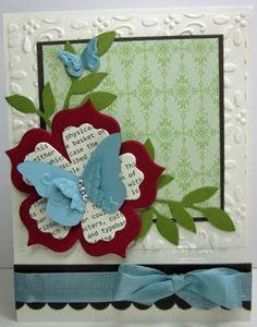 from inkingidaho.blogspot.com