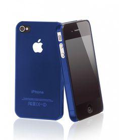 ArktisPRO iPhone ORIGINAL Premium Hardcase - blau nur 4,95 Euro versandkostenfrei ab Lager in 24 h geschickt!