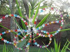 Hometalk | Kathie taylor's board :: Kathie taylor's clipboard on Hometalk