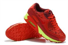 The Nike Air Max 90 Is Classic That Can Be Found In A Variety Of Colors And Styles In Mens, Womens, And children Styles. Find Nike Air Max 90 Mens At 2017nikeairmax90.com. Obtain AndSell Almost Qwwkjkqkip Anything On Gumtree Classifieds.