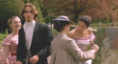 """Christian Bale, Theodore """"Laurie"""" Laurence - Little Women directed by Gillian Armstrong (1994) #louisamayalcott"""