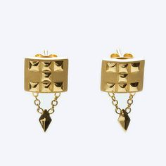 Licia Earrings
