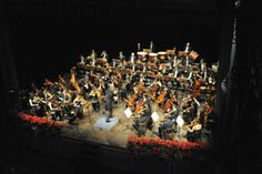 """Rachmaninov e la Russia"""". Questo è il titolo della 51ª edizione del Festival Pianistico Internazionale di Brescia e Bergamo, che si svolgerà dal 25 aprile al 12 giugno 2014. Il nocciolo del programma 2014 è costituito dalle opere di Rachmaninov, sul quale si concentrerà maggiormente l'attenzione, e da quelle di Čajkovskij, Musorgskij, Skrjabin, Prokof'ev, Šostakovič e Stravinsky."""