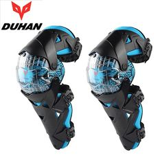 DUHAN Fashion Motorcycle knee pads Motocross knee PC brace high-end Protective Gears kneepad protectors Cruiser Motorcycle Helmet, Motorcycle Safety Gear, Retro Motorcycle Helmets, Motorcycle Riding Boots, Scooter Helmet, Baby Helmet, Riding Gear, Women Motorcycle, Motorcycle Accessories