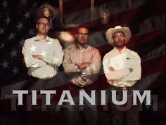 Titanium Liberty, Freedom, Movie Posters, Movies, Political Freedom, Political Freedom, Film Poster, Films, Movie