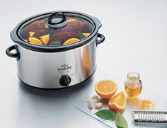 Crockpot Slow Cooker 220 Volt for Europe, Asia, Africa Crockpot, Slow Cooker, Easy, Ph, Africa, Europe, Crock Pot, Slow Cooking, Afro