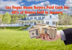 2217 Best Las Vegas Real Estate images in 2019 | Classic house, Golf, Las vegas real estate