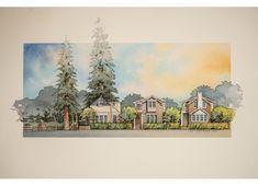 laurelwood_al-forster-dwg-color.jpg 750×542 pixels