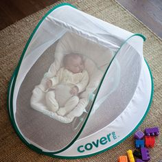 Cover Me Safety Dome, Baby and Childrens Safety, Products