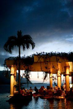 St. Regis- Princeville Kauai. So far I think this is my favorite.