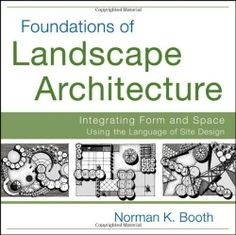 Klein apeldoorns dorpenkookboek kuij landschap for R language architecture
