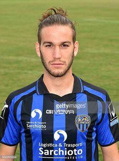 Italian League Serie B_20152016 / Paolo Regoli