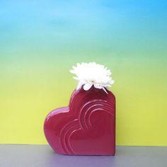 80s Valentines Day