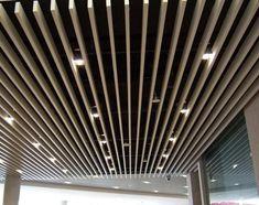 Box ceiling