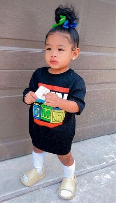 Swagg, Kids Outfits, Face, Clothes, Outfits, Clothing, Kleding, Kids Fashion, The Face
