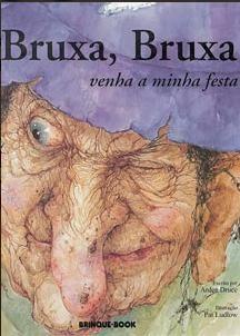 Os melhores livros para crianças de 3 anos | Biblioteca Básica