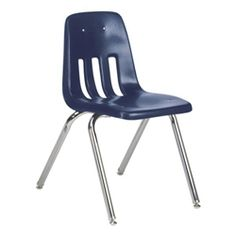 "Virco-SO 9000 Series School Chair - 16"" Seat Height https://www.schooloutfitters.com/catalog/product_info/pfam_id/PFAM2691/products_id/PRO8702"
