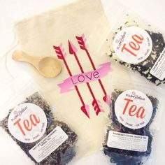 The perfect gift for any tea lover! Our Loose Leaf Tea Sampler Gift Set includes a organic loose tea sampler and thoughtful packaging. Easy Peppermint Patty Recipe, Peppermint Patties, English Tea Biscuit Recipe, Tea Party Games, Tea Biscuits, Bridal Shower Tea, Butterfly Pea Flower, Tea Blends, How To Make Tea