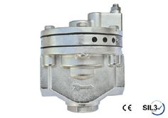 YTC India are Exclusive distributors, Supplier & Dealers in India for YTC make pneumatic positioners  For any Enquiry Call Us: +91-11-2201-4325, Email at : info@ytcindia.com Website: www.ytcindia.com