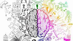 right brain left brain - Google Search