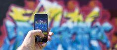 Fotografía, Cómo ser un profesional en Instagram
