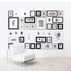 cdn.shopify.com s files 1 0183 2687 products Gallery_wall_from_Picturewall.com.jpg?v=1353740469