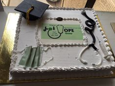 HOPE batch graduation opening ceremony, school of Medicine and surgery at Jordan University of Science and Technology