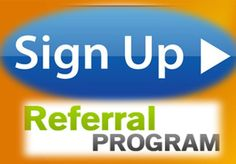 seo_zone: give you 37 Signups✔sign up✔join✔register under your referral by different ip and different countries only for $5, on fiverr.com