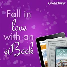 Blind Date with an eBook or eBook Speed Dating