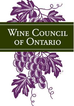 Wine Council of Ontario St Catharines, Fine Wine, Ontario, Wines, Community