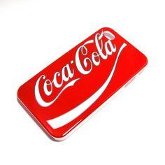 Soda Plastic Hard Back Case Cover for iPhone 4 iPhone 4g ... https://www.amazon.com/dp/B0051XILX4/ref=cm_sw_r_pi_dp_x_yxo.xb1606Z7N