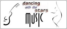 Dancing with the Stars Music. Here is always that one song that gets you wondering what the name of it is or who sang that song. I finally decided to look it up and here I found them. Awesome.