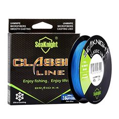 """DOUBLE TAPER Premier Quality DT8 TROUT Fly Fishing Line /""""Stealth Olive/"""" UK"""