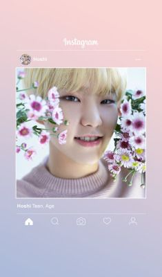 r | Tumblr Woozi, Jeonghan, Wonwoo, Dino Seventeen, Mingyu Seventeen, Seventeen Performance Unit, Seventeen Wallpapers, Have A Blessed Day, Pledis Entertainment
