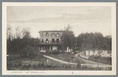 Ronde huis, Nunspeet