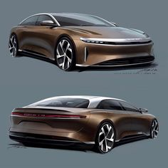 Car Design Sketch, Car Sketch, Design Cars, Enjoy Car, Benz A Class, Futuristic Cars, Car Drawings, Design Competitions, Transportation Design