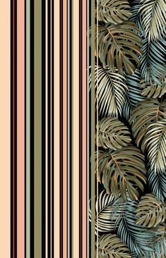 My account - Camilla Frances Prints Pop Art Wallpaper, Iphone Background Wallpaper, Painting Wallpaper, Screen Wallpaper, Flower Wallpaper, Pattern Wallpaper, Surface Pattern Design, Pattern Art, Artsy Background