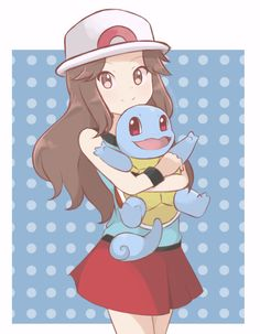 Smash Ultimate - Pokemon Trainer and Squirtle by on DeviantArt