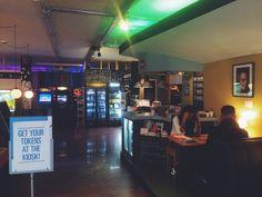 TonTon Club Amsterdam