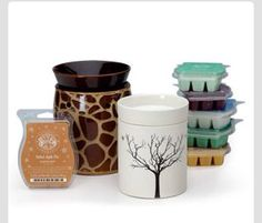 Combine and save http://tammyswaxes.scentsy.us