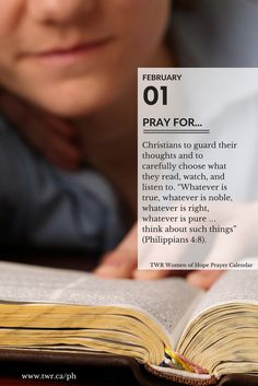 Through the month of February, join others praying for marriages and family relationships around the world in over 50 languages. Prayers For Hope, Whatever Is True, Marriage And Family, Languages, Christianity, February, Relationships, Calendar, Join