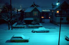 untrustyou:  Vancouver - 1977