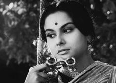 "Cannes Classics 2013 to present Satyajit Ray's ""Charulata"" - DearCinema.com | DearCinema.com"